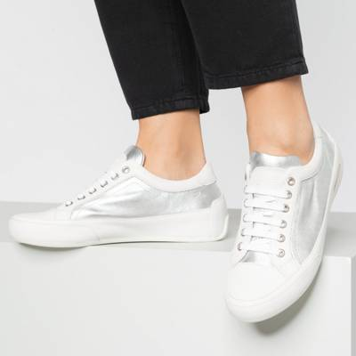 LowGrau LowGrau Candice Candice Candice CooperSneakers CooperSneakers Candice LowGrau CooperSneakers dCBeox