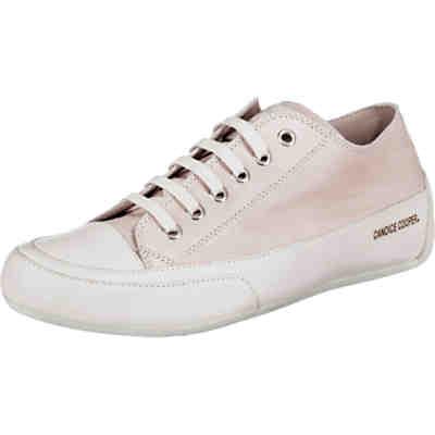 5d22653223df5b Candice Cooper Sneakers günstig kaufen