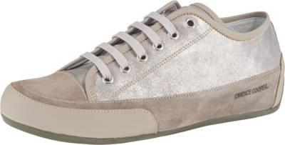 Sneakers für Damen in silber günstig kaufen   mirapodo
