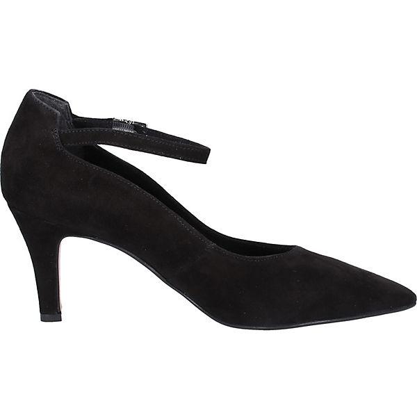 Tamaris, Pumps Gute Klassische Pumps, schwarz  Gute Pumps Qualität beliebte Schuhe bb8cc5