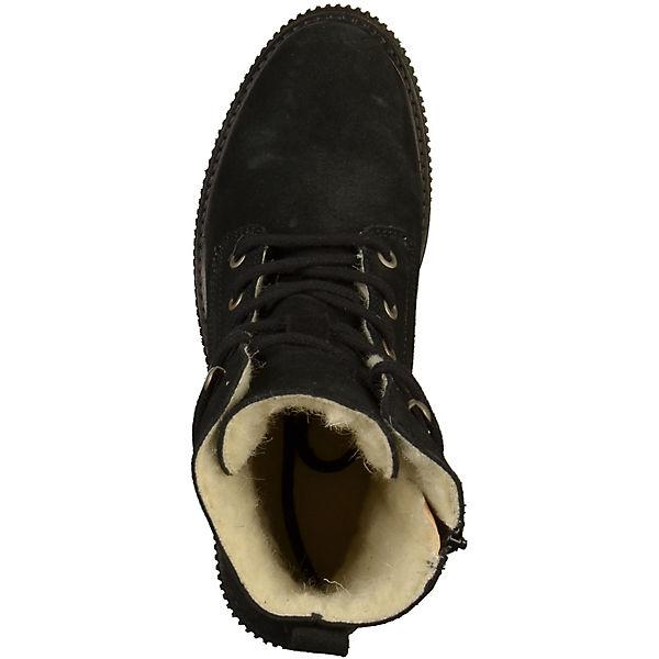 Tamaris, Stiefelette Schnürstiefeletten, Qualität schwarz  Gute Qualität Schnürstiefeletten, beliebte Schuhe bc6469