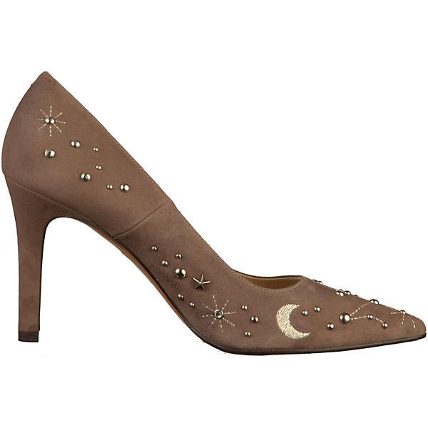 Lodi, Pumps Klassische Pumps, grau  Gute Qualität beliebte Schuhe Schuhe Schuhe bdec6d