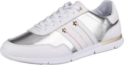 tommy hilfiger sneakers peak 1
