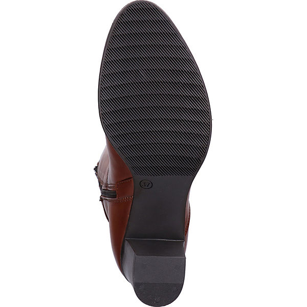 Tamaris, Stiefel Klassische Schuhe Stiefel, braun Gute Qualität beliebte Schuhe Klassische 915d86