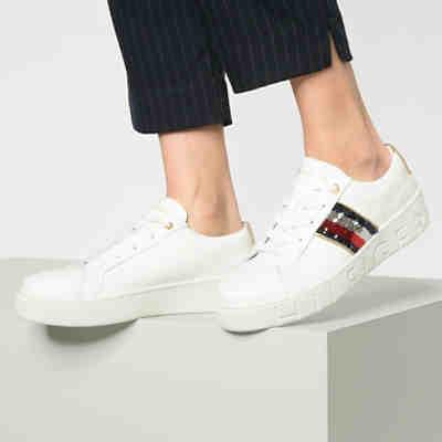 Tommy Hilfiger Schuhe   Taschen kaufen   mirapodo 9ecabdf5bc
