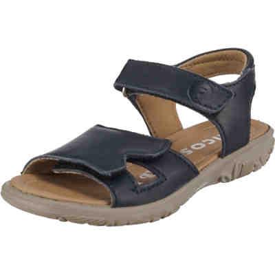 5ab1443e6bbce6 Ricosta Schuhe günstig online kaufen