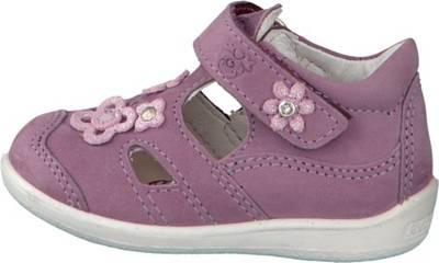 Baby 23 Babystiefel Gr Schuhe