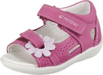 Lila Größe 20 Sympatex Ricosta Pepino Kinder Schuhe