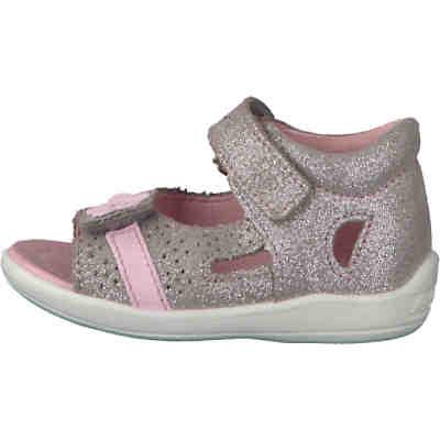 heiß-verkaufender Beamter Outlet zu verkaufen limitierte Anzahl Sandalen für Mädchen günstig kaufen | mirapodo