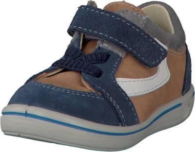 Mirapodo In Schuhe Günstig Für Kaufen Kinder Braun YqZfwRq