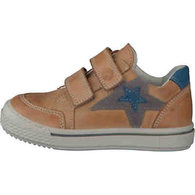 new product 37a0c 223ac RICOSTA Schuhe günstig kaufen | mirapodo