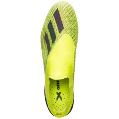 18Gute FußballschuhGelb Adidas PerformanceX Adidas Fg IDH9eWYE2