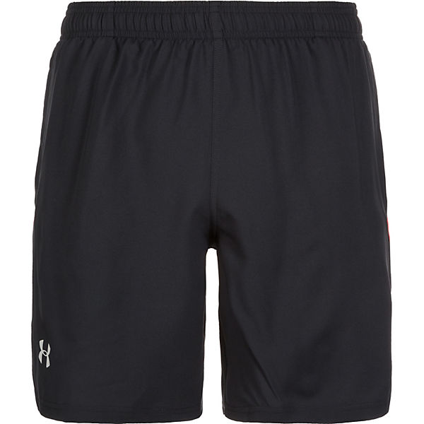 Under Armour HeatGear Launch Laufshort