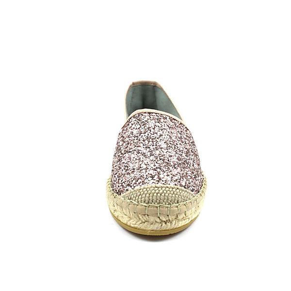 Vidorreta, Slipper Qualität metall, bronze  Gute Qualität Slipper beliebte Schuhe 0d042e