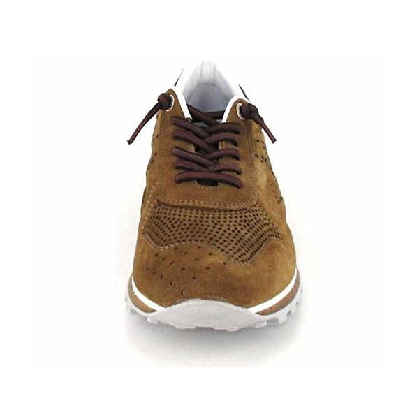 Cetti, Schnürschuhe  blau Klassische Halbschuhe, blau  Schnürschuhe Gute Qualität beliebte Schuhe 802c1b