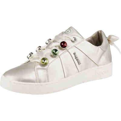 c72858babf1aa1 Sneakers Low Sneakers Low 2. bugattiSneakers Low