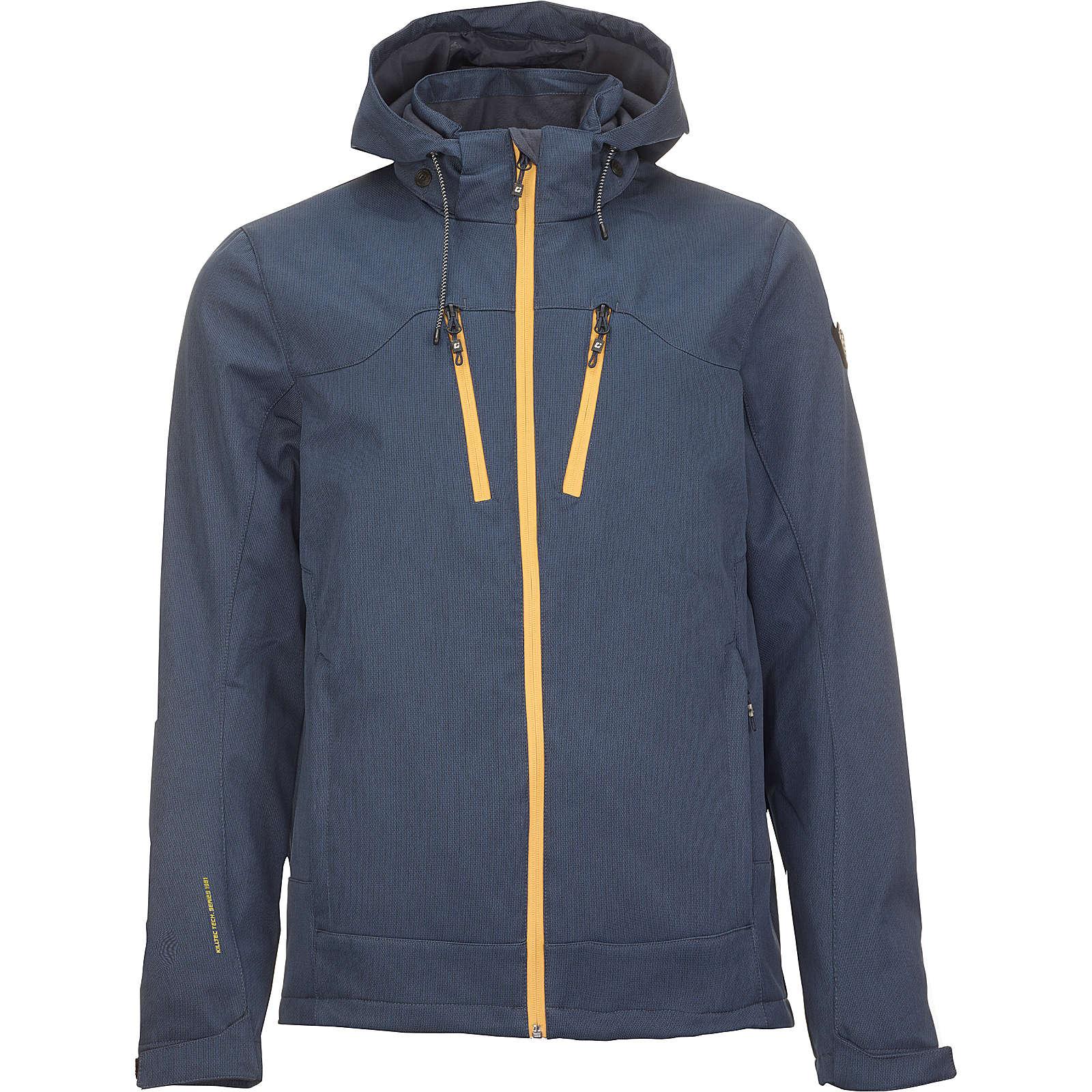 Rabatt-Preisvergleich.de - Bekleidung   Jacken   Softshelljacken 97c4b419c4