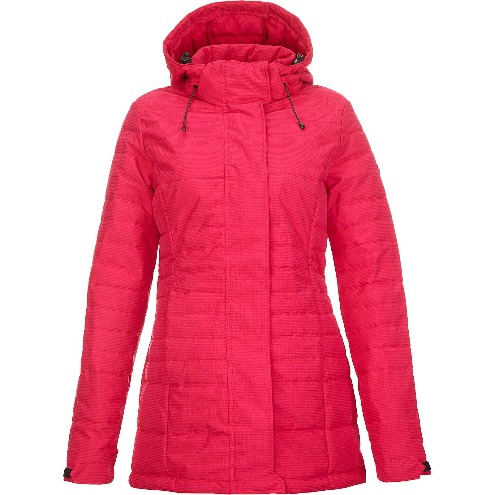 heiß-verkaufende Mode erstklassig Genießen Sie kostenlosen Versand Rabatt-Preisvergleich.de - Bekleidung > Jacken > Winterjacken