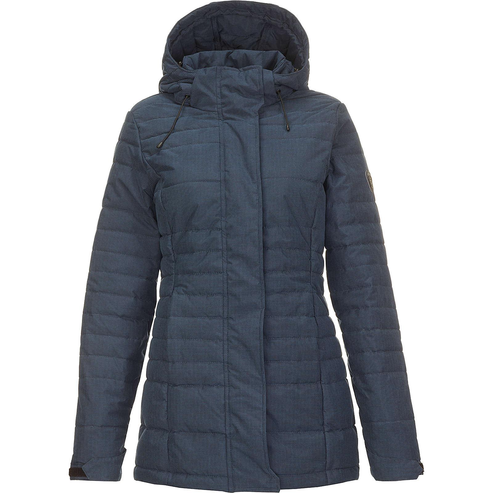 Rabatt-Preisvergleich.de - Bekleidung   Jacken   Winterjacken 0ac10e2838