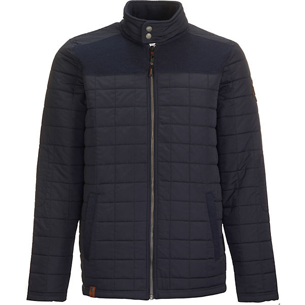 Outdoorjacken Beekon Casual Hybridjacke