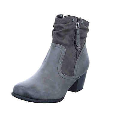 0cf406099c2d Scarbella Schuhe für Damen günstig kaufen   mirapodo