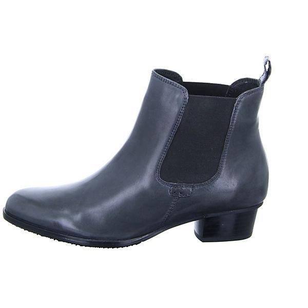 ROT Boxx, Damen Stiefelette A621-A479 Klassische Stiefeletten, grau  Gute Qualität beliebte Schuhe