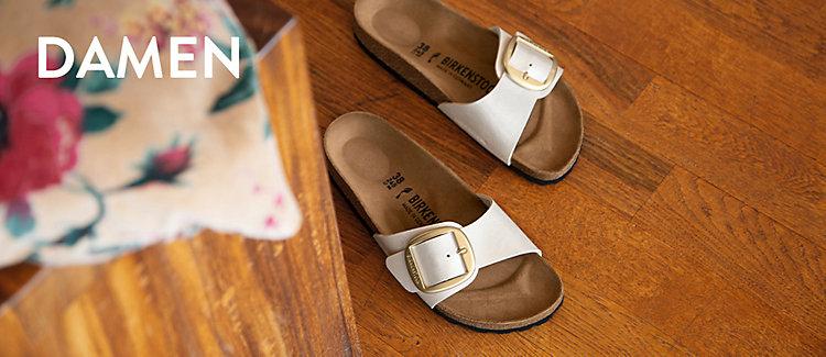 aefa5e96f32d3 Birkenstock Schuhe günstig kaufen | mirapodo