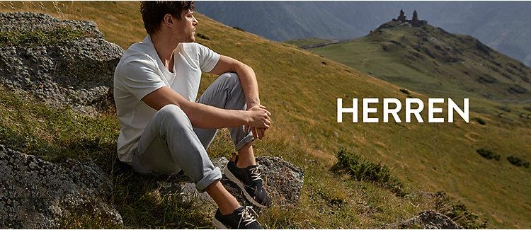 d80335ed0f2b Camel Active Schuhe günstig kaufen | mirapodo