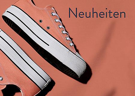 7737944cdce6 Converse Schuhe   Taschen günstig kaufen