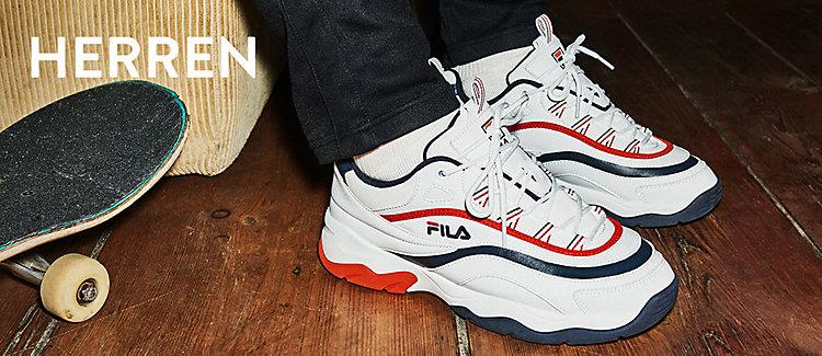 a3d41c1007e097 FILA Schuhe günstig online kaufen| mirapodo