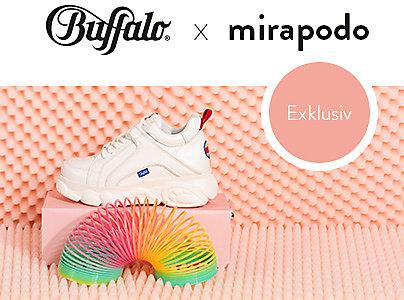194a8823afa3 Skechers Schuhe günstig online kaufen | mirapodo