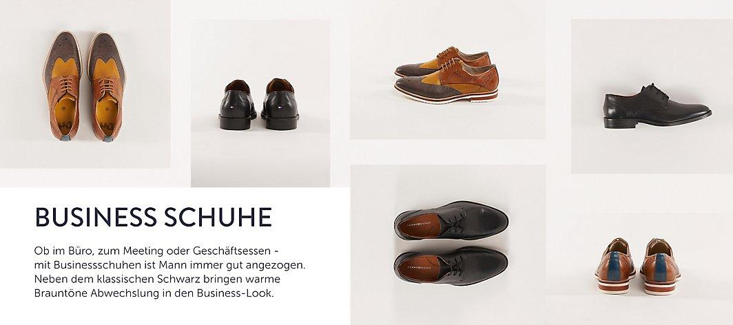 release date 118dd 14168 Business Schuhe für Herren günstig kaufen | mirapodo