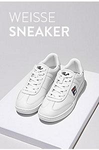 e1d799198fed2a Ecco Schuhe günstig online kaufen
