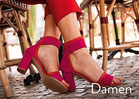 newest 6a8ba 4d785 LLOYD Schuhe günstig kaufen | mirapodo