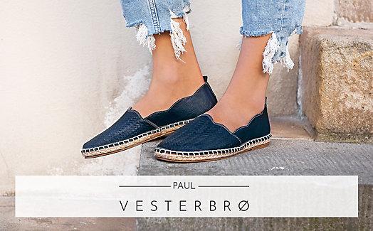 45460894c4e12d Schuhe Online Shop - Schuhe online kaufen