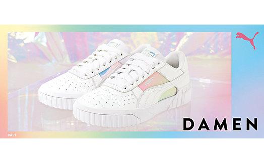 Puma Schuhe günstig online kaufen | mirapodo