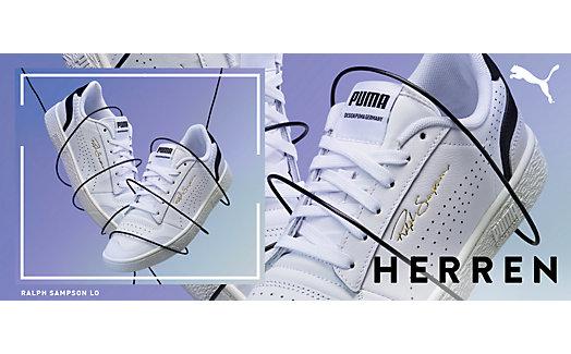 puma sale on shoes online, Puma womens cross shot wn's hi