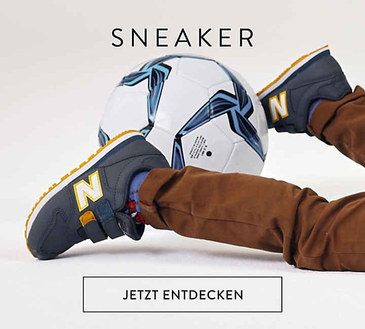 Kinderschuhe Klassische Turnschuhe in Jeans Textil blau Gr 28 30 31 32 33