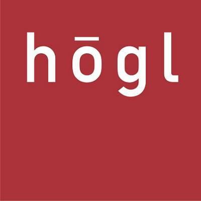 on sale 07593 e5047 Högl Schuhe günstig online kaufen   mirapodo