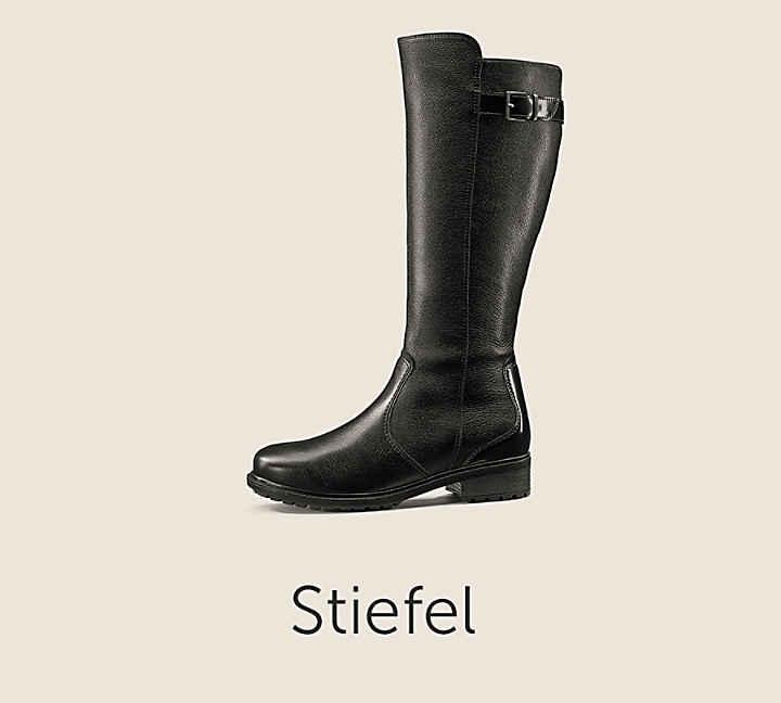ara Schuhe günstig online kaufen   mirapodo 783879aba1