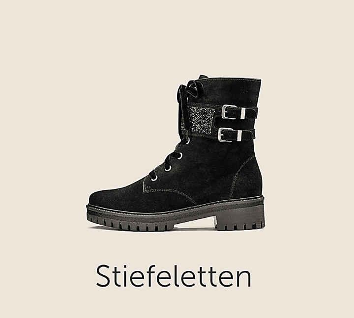 ara Schuhe günstig online kaufen   mirapodo 6de3a817d9