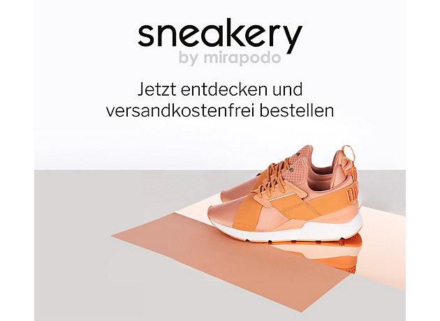 ea413731bb314a Ecco Schuhe günstig online kaufen