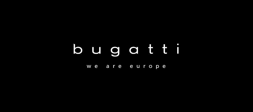 Bugatti Schuhe günstig kaufen   mirapodo 7dae87ddb5