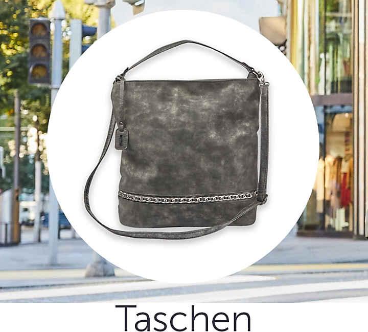 Rieker Schuhe   Taschen günstig online kaufen   mirapodo bb1ae2988b