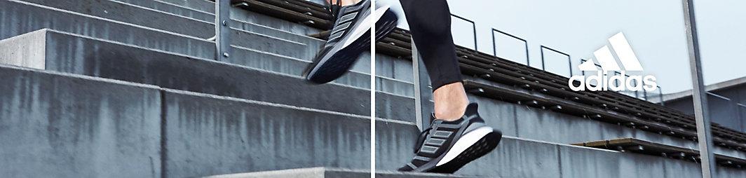 adidas Performance Artikel günstig kaufen | mirapodo