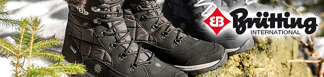 check out 3cc80 2ca33 Brütting Schuhe günstig kaufen | mirapodo