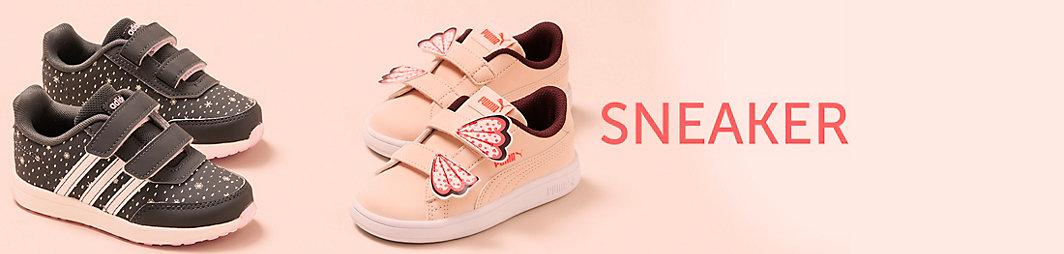 Kinder Sneaker günstig online kaufen   mirapodo