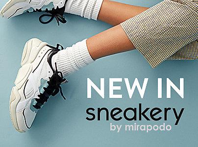 Josef Seibel Schuhe günstig online kaufen | mirapodo