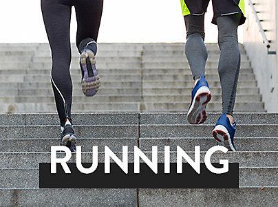 online Shop Schuhe Online Schuhe kaufenmirapodo 0wOmPvN8yn