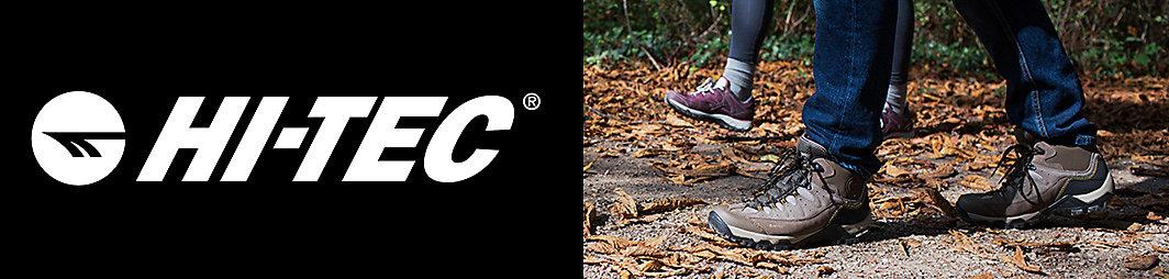 Hi Tec Schuhe günstig online kaufen | mirapodo